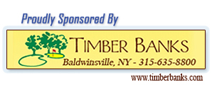 Timber Banks Golf Course